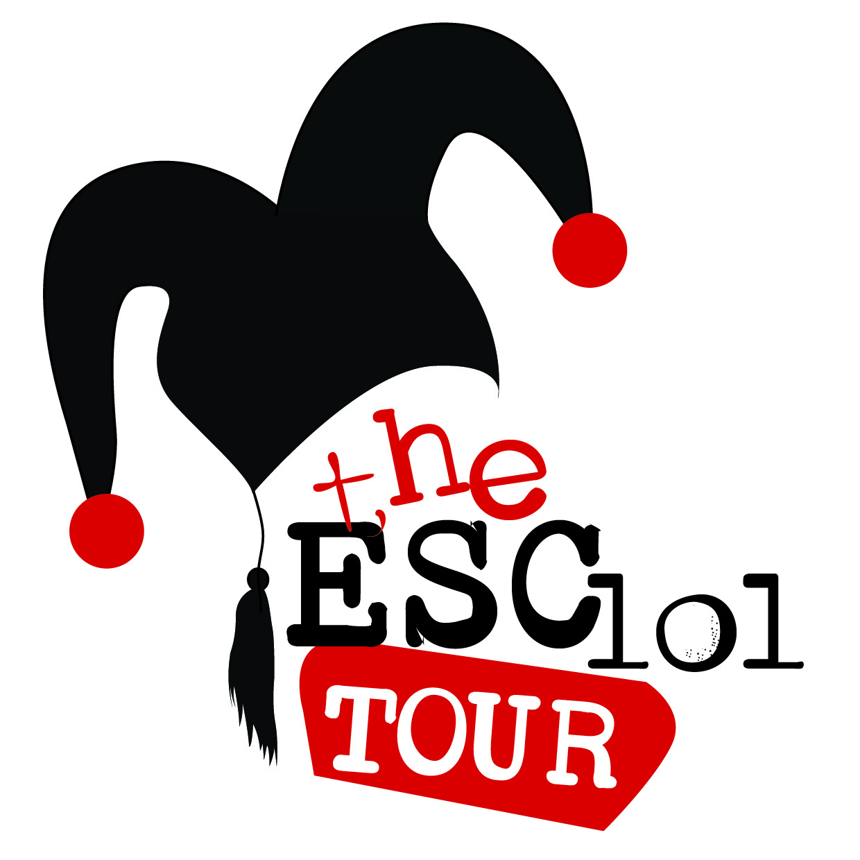 Final en apothéose pour la première édition de « The ESC LOL Tour »