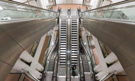 Groupe RATP : à vous de faire bouger les lignes !