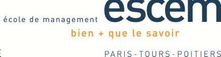 Nouvel  Executive MBA à l'ESCEM