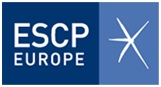 ESCP Europe renforce sa structure managériale