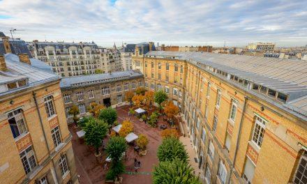ESCP Europe : le Top 5 des cours à ne pas rater à la rentrée
