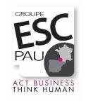 L'ESC Pau lance la 5ème édition de la Semaine de la Philosophie