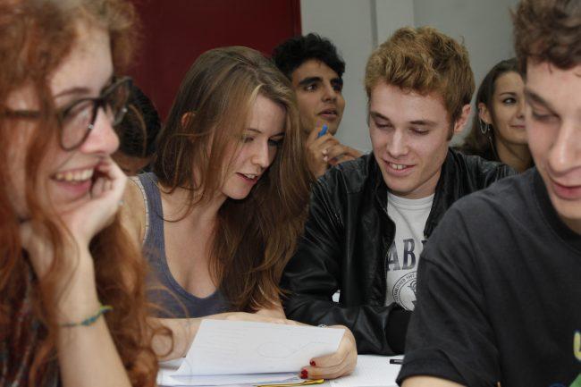 SKEMA Business School et l'ESIEA renforcent leur partenariat