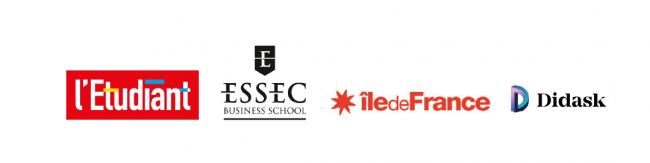 L'ESSEC lance #TrouveTaVoie, le premier MOOC d'aide à l'orientation postbac