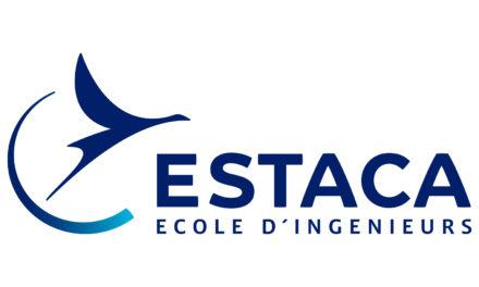 Obtenir les qualifications de pilote de ligne tout en poursuivant ses études d'ingénieurs : à l'ESTACA, c'est désormais possible