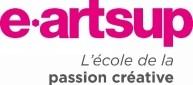 e-artsup annonce la création de 3 bachelors et 2 ouvertures en région