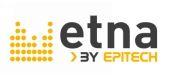 Lancement de l'ETNA by Epitech, une nouvelle formation en informatique