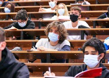 La Fondation Paris-Saclay Université continue de protéger les étudiants en scellant de nouveaux partenariats solidaires