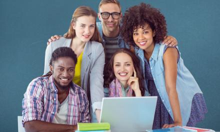 Le guide de la protection sociale de l'étudiant