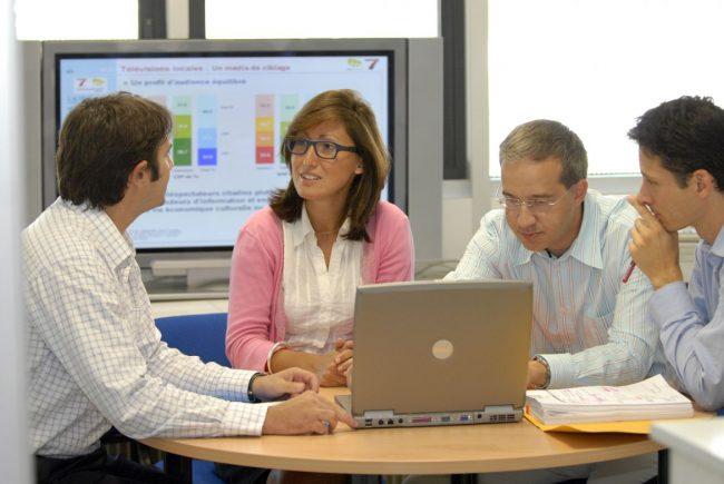 QS Executive MBA 2020 : Audencia intègre le top 100 mondial,  et gagne 7 places en Europe