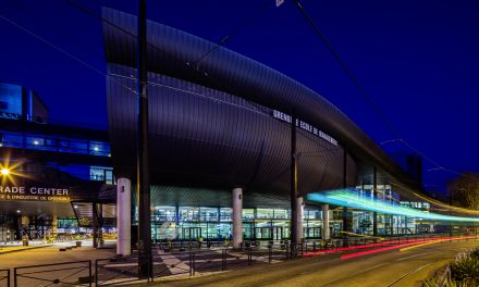 2021 : comment ça va se passer à Grenoble Ecole de Management ?
