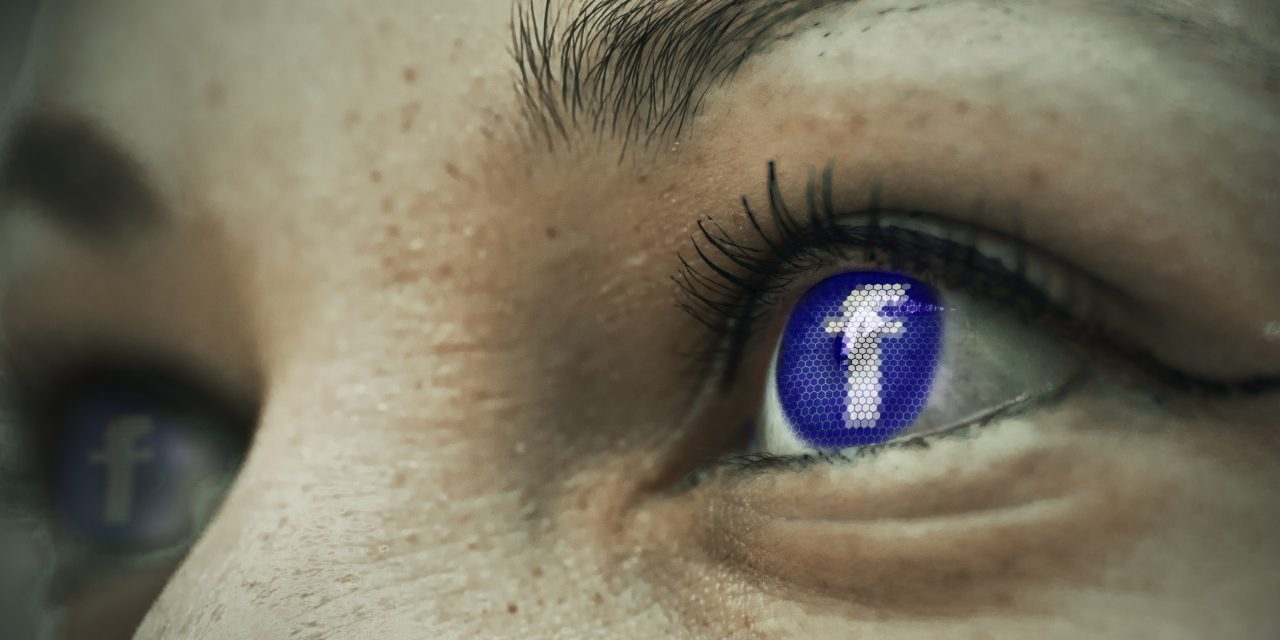 Facebook domine votre vie !