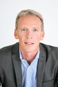 Aspen Pharma France, le labo dynamique ! – L'interview de Frank Bouisset