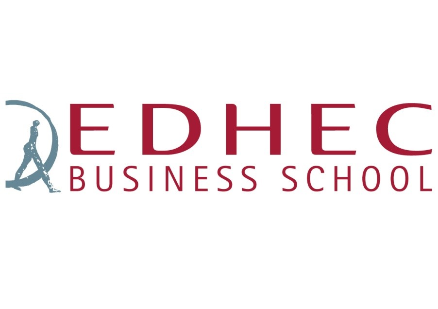 EXPLORA – le certificat digital de l'EDHEC Business School a relevé son pari