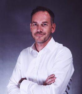 Interview Fabrice Thomas Agilent