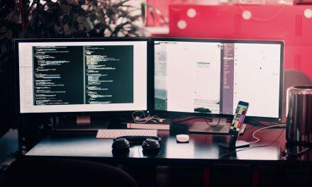 Les 5 clés pour réussir sa transformation digitale