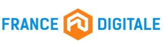Jean-David Chamboredon élu co-président de France Digitale : Les startups partent en campagne pour 2017