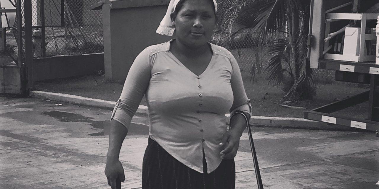 rencontre femme amerique latine