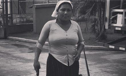 Quelle est la place des femmes en Amérique latine ?