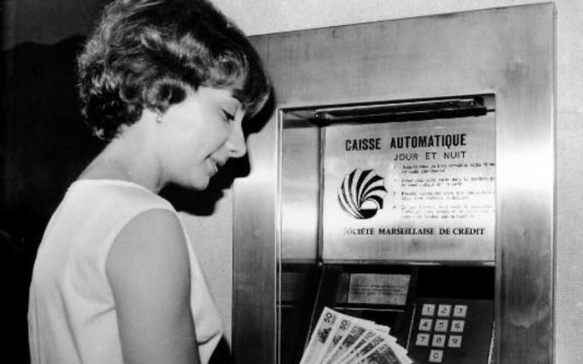 13 juillet 1965 – 13 juillet 2016 : 51 ans de liberté bancaire pour les femmes