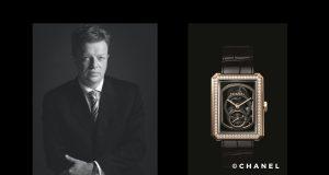 CHANEL : joyau du luxe français