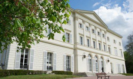 Sens et Leadership au cœur de la pédagogie d'HEC Paris