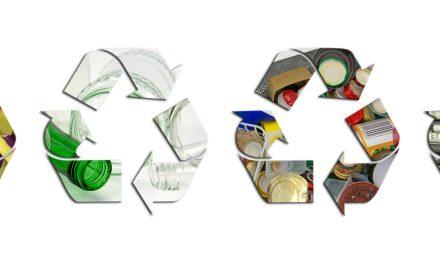 SIGMA Clermont révolutionne le recyclage des emballages plastiques