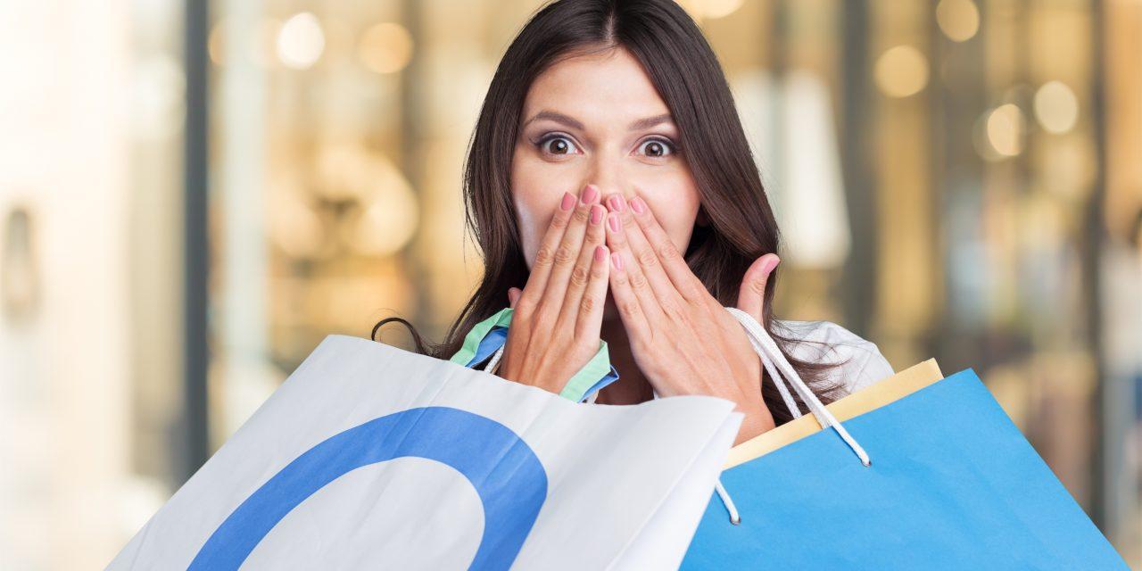 Marketing et science comportementale : Une nouvelle étude souligne que l'incertitude d'une récompense pousse les consommateurs à faire des achats répétitifs