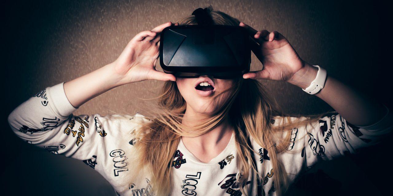 PSB Paris School of Business : La réalité virtuelle au service de la pédagogie