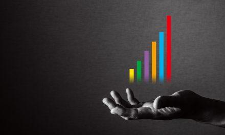 Partenariat entre le Groupe ESC Clermont et MicroStrategy pour l'enseignement de la BI et de l'Analytique