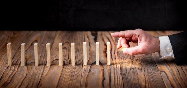 Les leaders cassent les codes – Faut-il être un DG différent pour casser les codes ?