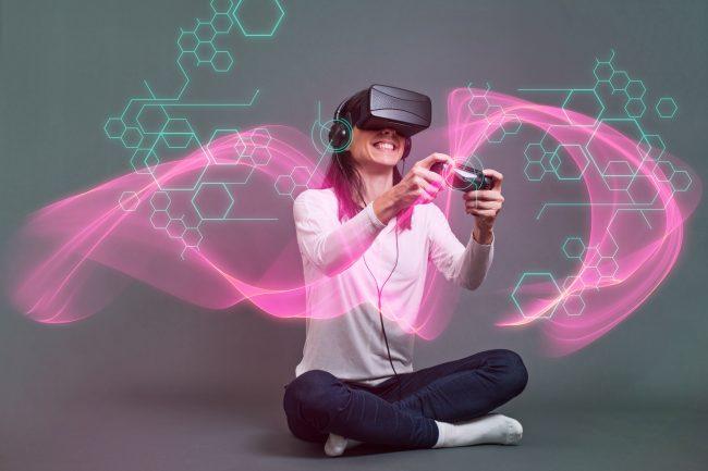Gaming Campus : 1er campus étudiant dédié à l'industrie du jeu vidéo