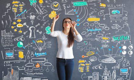 Ouverture à Niort à la rentrée 2018 – 2019 par l'IAE de Poitiers et le Groupe Sup de Co La Rochelle du Master – MSc « Entrepreneuriat Digital et Création d'Entreprises Innovantes »