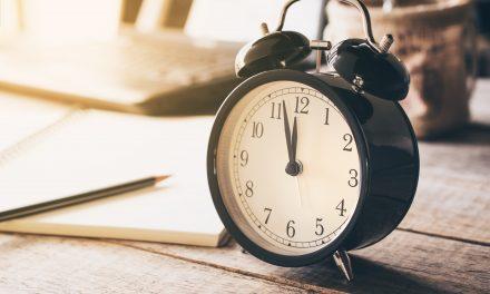 Six pratiques à adopter d'urgence pour apprendre à gérer votre temps