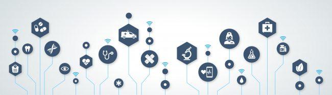 Mines Saint-Etienne et emLyon lancent un MSc Health Management & Data Intelligence