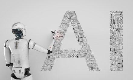 Baromètre de l'économie numérique, 17ème édition : Les français et l'intelligence artificielle