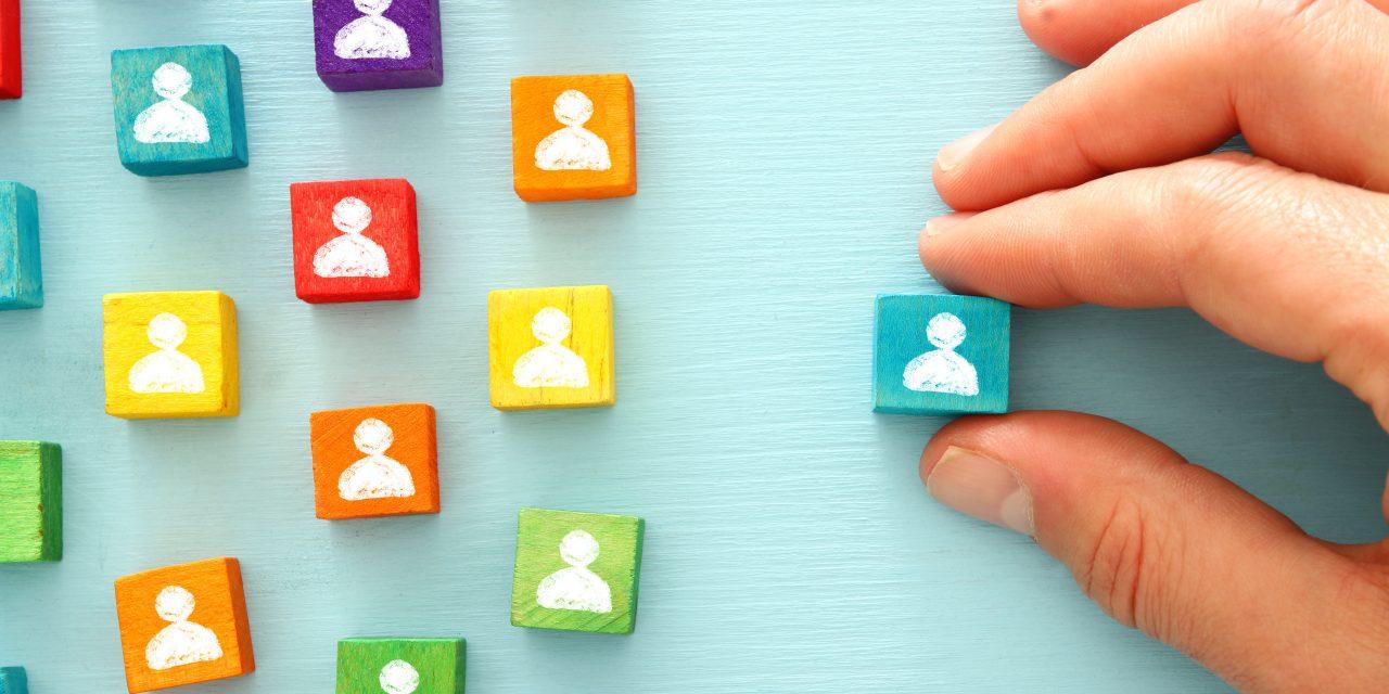 IÉSEG : Quand le soutien des initiatives RH améliore l'engagement et la performance des équipes