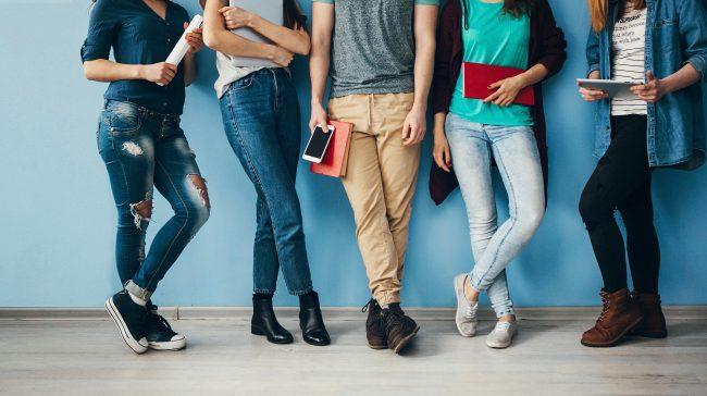 Instagram, Snapchat & Co : incontournables pour matcher avec les jeunes talents ?