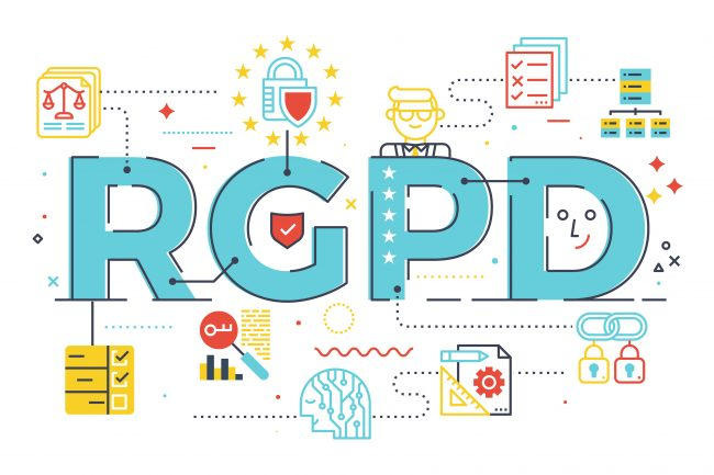 RGPD : qu'est-ce qui change pour les entreprises et les citoyens ?