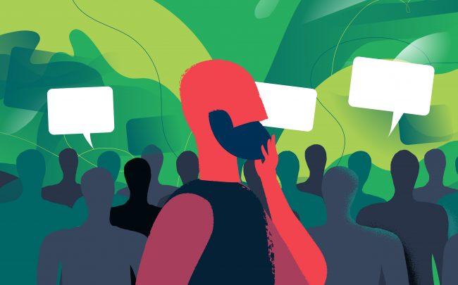 Atout+3 – Sondage OpinionWay : les français et les études supérieures