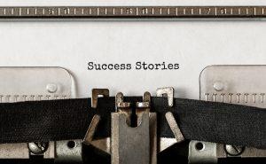 Top managers : les secrets pour faire de votre entreprise une entreprise centenaire