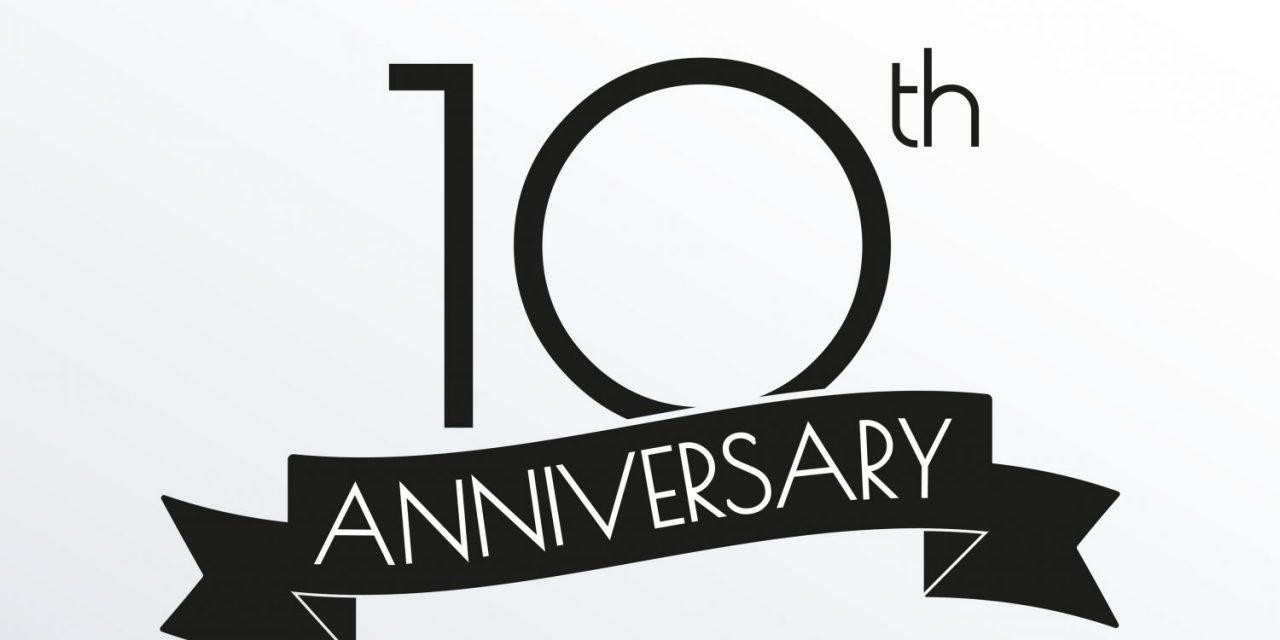 CentraleSupélec et l'Université de Cambridge célèbrent leurs dix ans de partenariat