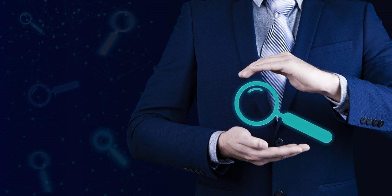Une  stratégie ambitieuse pour la recherche d'Excelia Group avec le conseil stratégique et la direction de Jean-Pierre Helfer