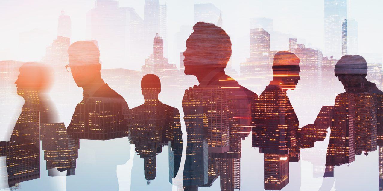 L'innovation au cœur de la formation des futurs responsables RH : partenariat entre le Groupe IGS et le Lab RH