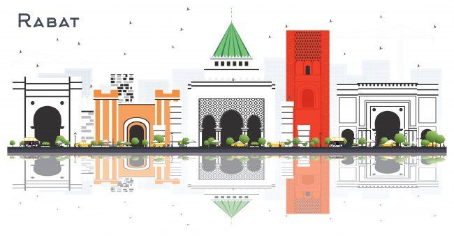 IMT Lille Douai annonce le lancement d'un Mastère Spécialisé en Ingénierie de l'Économie Circulaire au Maroc pour la rentrée 2019