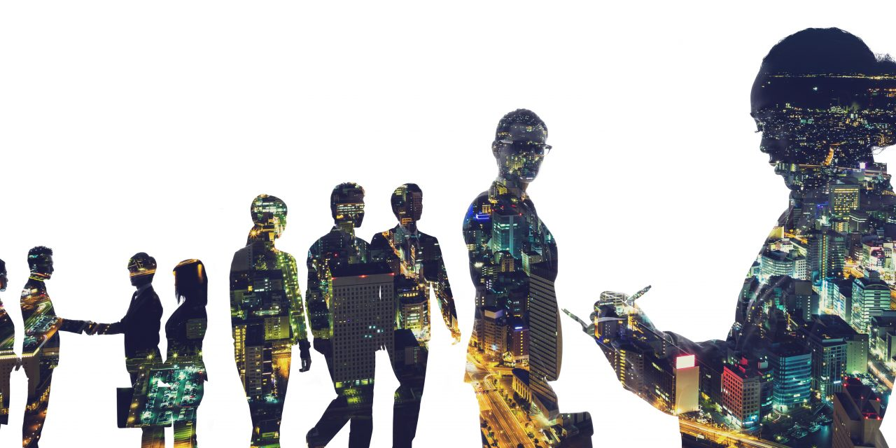 L'école IGS-RH du Groupe IGS crée le bachelor « Transformation Digitale – Back Office RH & Intelligence Collective »