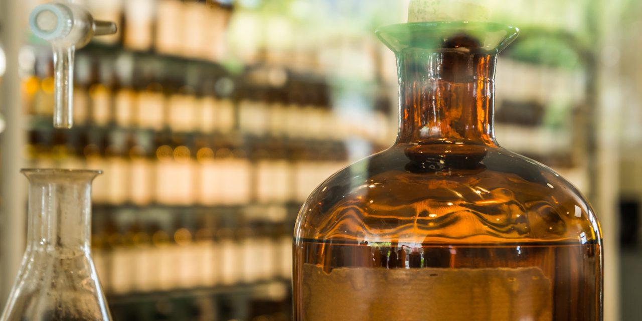 L'UCA ouvre avec ISIPCA un programme universitaire unique à Nice, dédié à l'industrie des arômes et du parfum