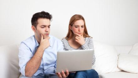 Parité femmes – hommes : où en est-on début 2017 ?