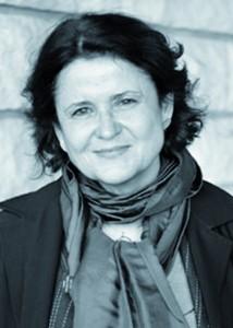 Geneviève Fraisse,  Philosophe, Directrice de recherche au CNRS
