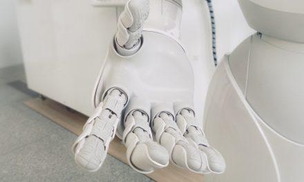 ESTIA et SIGMA Clermont lancent un Mastère Spécialisé « Procédés du futur & robotisation » en partenariat avec les industriels
